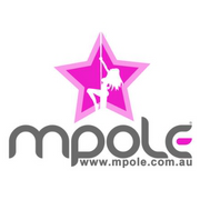 mPole Holdings Pty Ltd