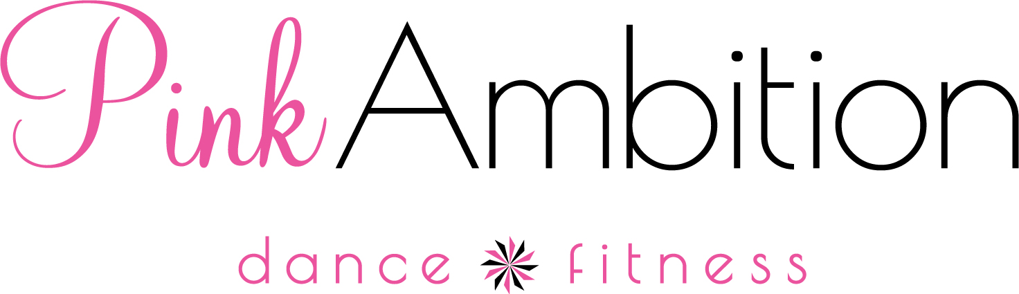 Pink Ambition Dance & Fitness