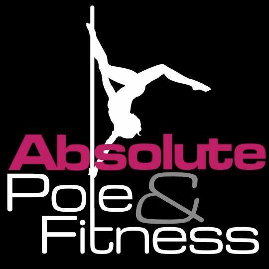 Absolute Pole and Fitness