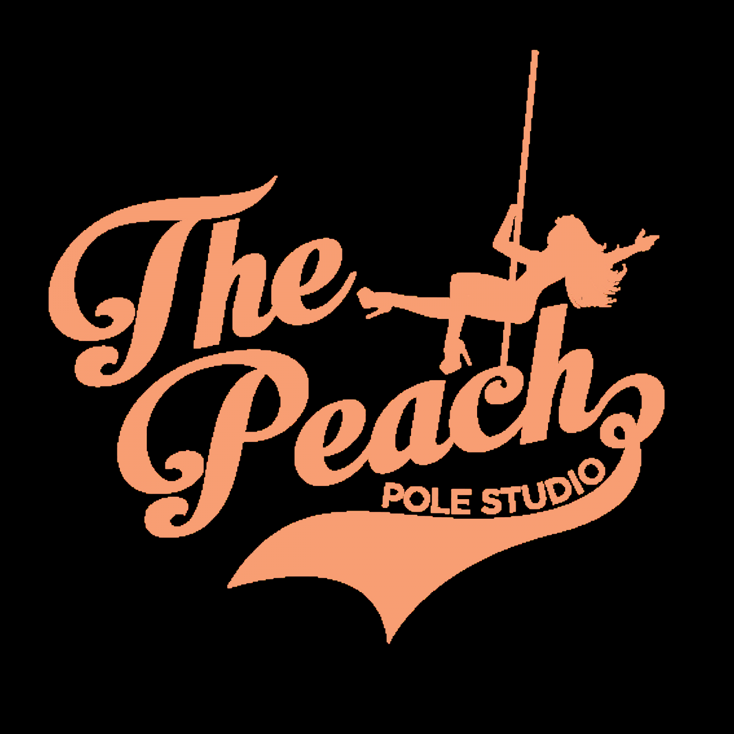 PEACH POLE STUDIO PTY LTD