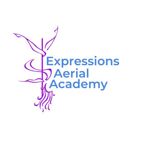 Expressions Aerial Academy
