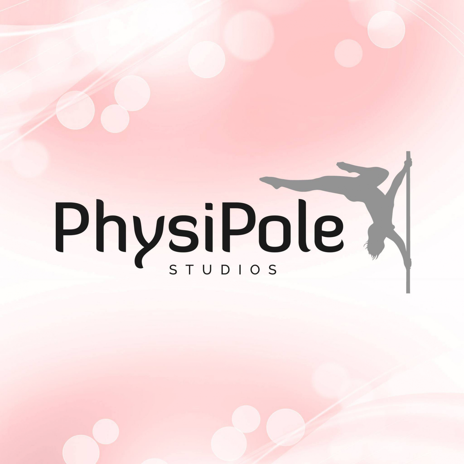 PhysiPole Studios Pty Ltd
