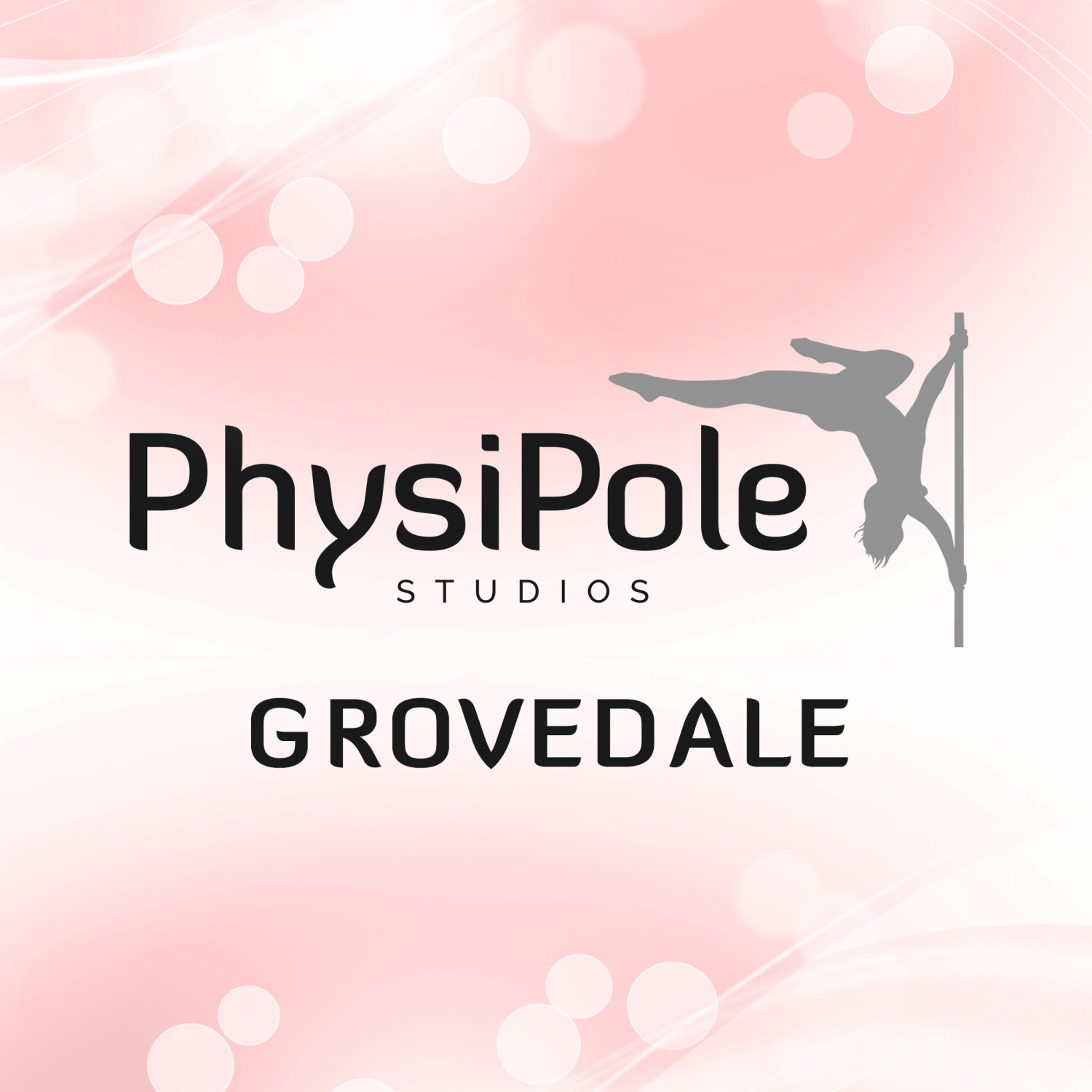 PhysiPole Studios Grovedale