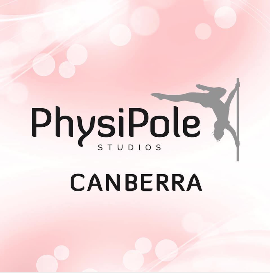 PhysiPole Studios Canberra
