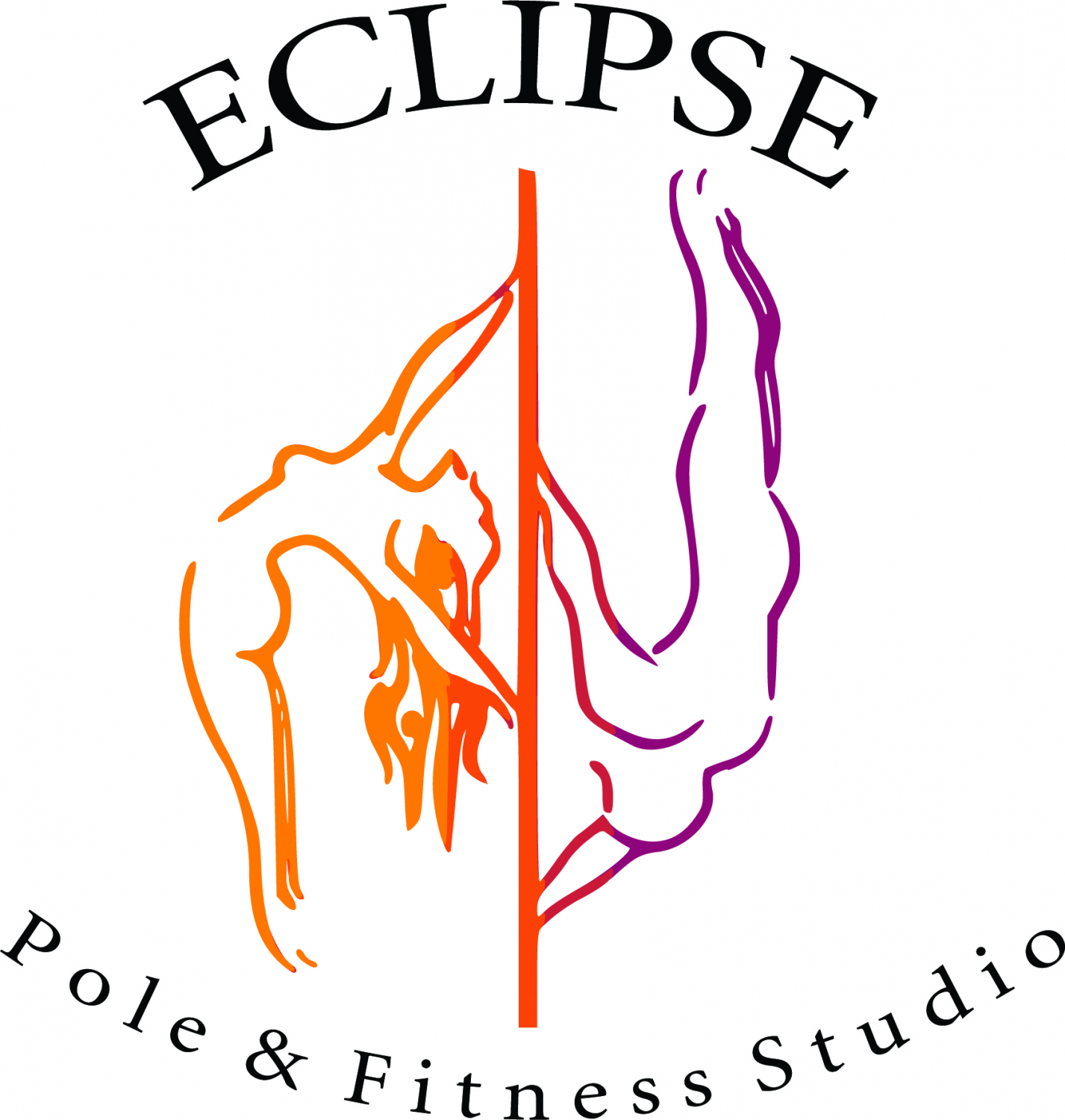 Eclipse Pole & Fitness Studio