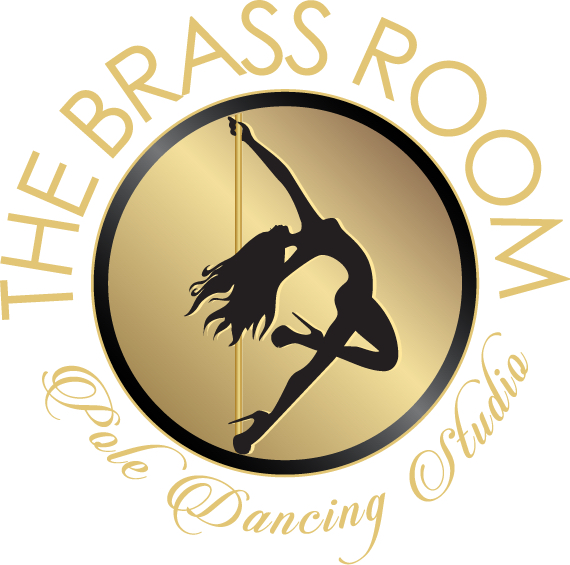 The Brass Room