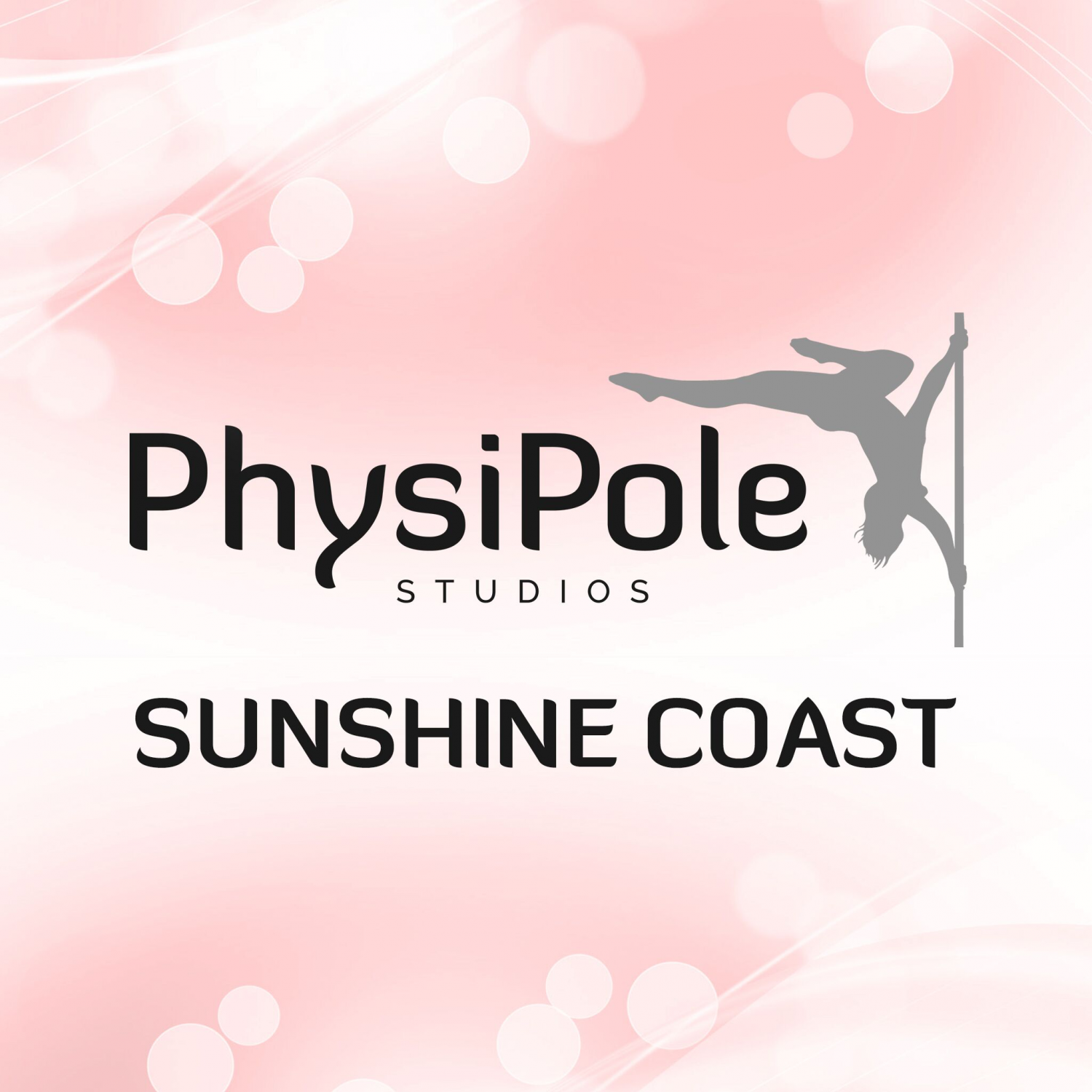 PhysiPole Studios Sunshine Coast