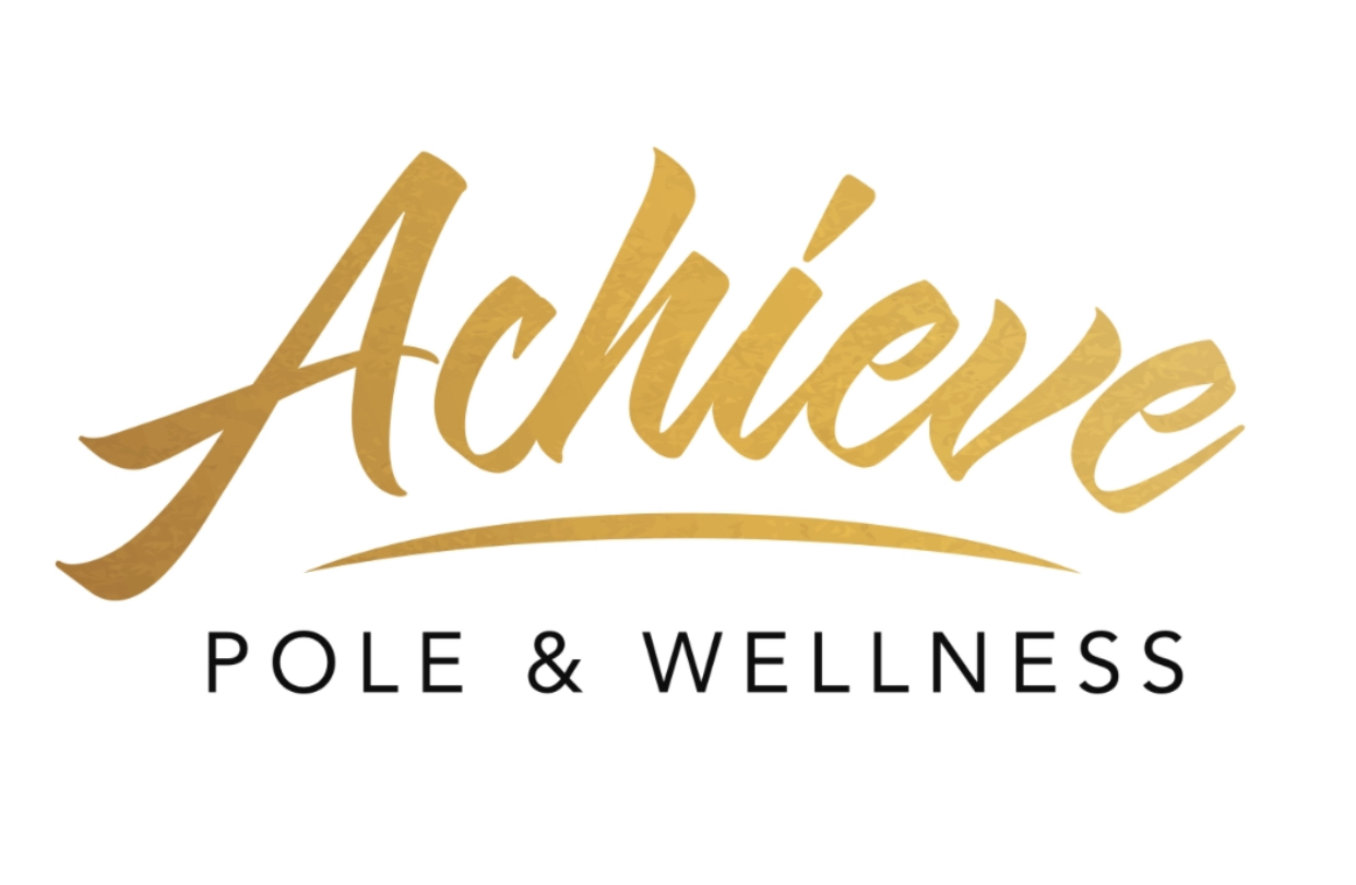 Achieve Pole Studio